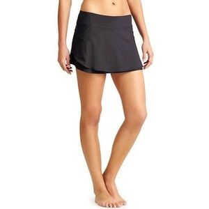 Athleta Bustle Skort